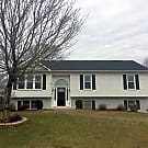 Lovely Split-Level In Lewisville - Lewisville, NC 27023