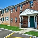 Americana Apartments - Morrisville, PA 19067