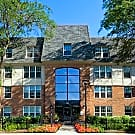 Fort Sheridan Place Luxury Rentals - Highwood, IL 60040