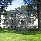Secor Chateau - Toledo, Ohio 43613