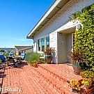 745 Sierra Court - Morro Bay, CA 93442