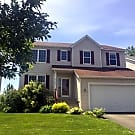 Maple Grove 5b/3ba! Close to shops, schools, Lo... - Maple Grove, MN 55311