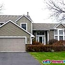 PRIME 4 BED 2.5 BATH HOME MAPLE GROVE! - Maple Grove, MN 55369