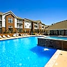 Kensington Park and The Lodges - Springfield, MO 65807