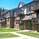 Holly Ridge Apartments - Holly, MI 48442