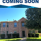 Your Dream Home Coming Soon! 700 Forest Creek D... - DeSoto, TX 75115