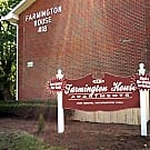 Farmington House - New Britain, CT 06053
