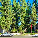 Brookwood Apartments - Covina, CA 91722