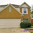 Spacious 4 bed/2.5 bath w/Large Living Space... - Cypress, TX 77429