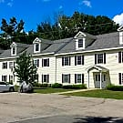 Cheney Properties - Newmarket, NH 03857