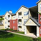 Rivers Bend Apartment Homes - Chester, Virginia 23836