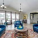 Windtree Apartment Homes - Fayetteville, NC 28314
