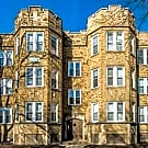 7748 S East End - Chicago, IL 60649