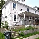 2 Bedroom Double in Dayton ready for move in! - Dayton, OH 45403