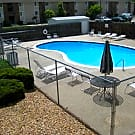 Newgate Apartments - Wheat Ridge, Colorado 80033