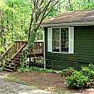 2 Bedroom Home With Dock on Lake Lanier - Gainesville, GA 30506