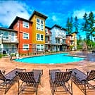 The Reserve at Town Center - Mill Creek, Washington 98012