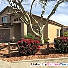 Mountain Vista Ranch Fully furnished, 3br POOL SPA - Surprise, AZ 85374