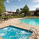 Meadow Creek Apartments - Boulder, CO 80301