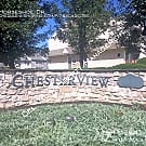 2 Bedroom End Unit Condo In Chesterview - Royersford, PA 19460