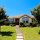 BEAUTIFUL HOME IN LAKEVIEW SUMMIT! - Rockwall, TX 75087
