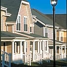 Meyers Ridge Townhomes - McKees Rocks, Pennsylvania 15136