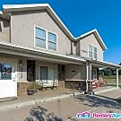 Immaculate South Weber townhouse quiet... - South Weber, UT 84405