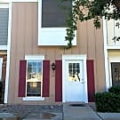 Fully Renovated Chandler Townhome Available 2/1/17 - Chandler, AZ 85225