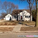 Beautifully remodeled 3 BDRM home for rent in... - West Bend, WI 53095