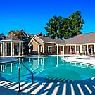 Farmington Village - Summerville, South Carolina 29483