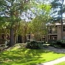 Falcon Ridge Apartments - Spring, TX 77379
