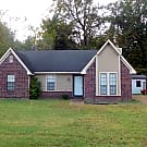 Wonderful Woodview home available today! - Memphis, TN 38128