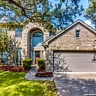 Stunning Home in The Heights @ Stone Oak - San Antonio, TX 78260