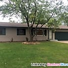 Very Nice 4BD/2BA Home In Spring Lake Park!!! - Spring Lake Park, MN 55432