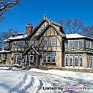 Historic French Chateau in Dellwood $5750... - Dellwood, MN 55110