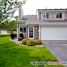 LUXURY EXECUTIVE 2BED/1BATH END-UNIT TOWNHOME... - Plymouth, MN 55446