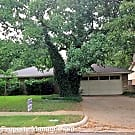 4001 Double Oak Lane - Irving, TX 75061