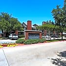 Cedar Glen - Dallas, TX 75236
