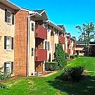 Village Of Pineford - Middletown, PA 17057