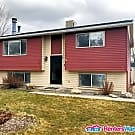 New Paint and carpet Pet Friendly Priced Right - Layton, UT 84041