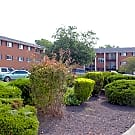 Williamsburg Place Apartments - Middletown, OH 45044
