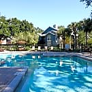 Stonegate Apartments - Palm Harbor, FL 34684