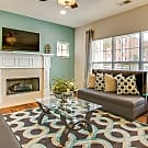 Swathmore Court Apartment Homes - High Point, NC 27263