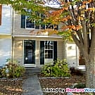 Must See 3Bed/2 Bath Townhome in Windsor Mill - Windsor Mill, MD 21244