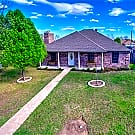 3124 Angie Pl, Sachse, TX, 75048 - Sachse, TX 75048