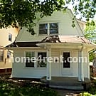 Great home conveniently located near UMKC and the - Kansas City, MO 64112