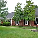 Great House In Great Location - Louisville, KY 40222