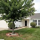 AWESOME 3/2 HOME - Indianapolis, IN 46237