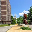 Chapel View Apartments - Saint Louis, MO 63111