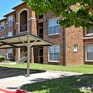 Belmont At Duck Creek Apartments - Garland, TX 75043
